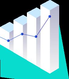 scalabilità nel tempo