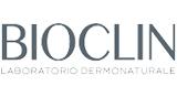 bioclin logo