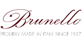 brunello logo