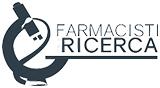 farmacisti per la ricerca - logo