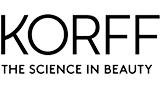 korff logo