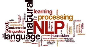 natural learning processing