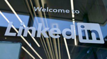 Social selling con Linkedin: il social per fare business