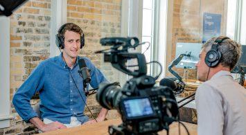 Come creare eventi in Live Streaming