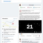 Formazione Odcec Lucca Facebook