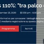 Ordine Commercialisti e revisori contabili di Lucca