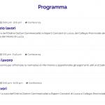 Ordine Commercialisti e revisori contabili di Lucca (3)