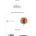 Ordine Commercialisti e revisori contabili di Lucca (4)