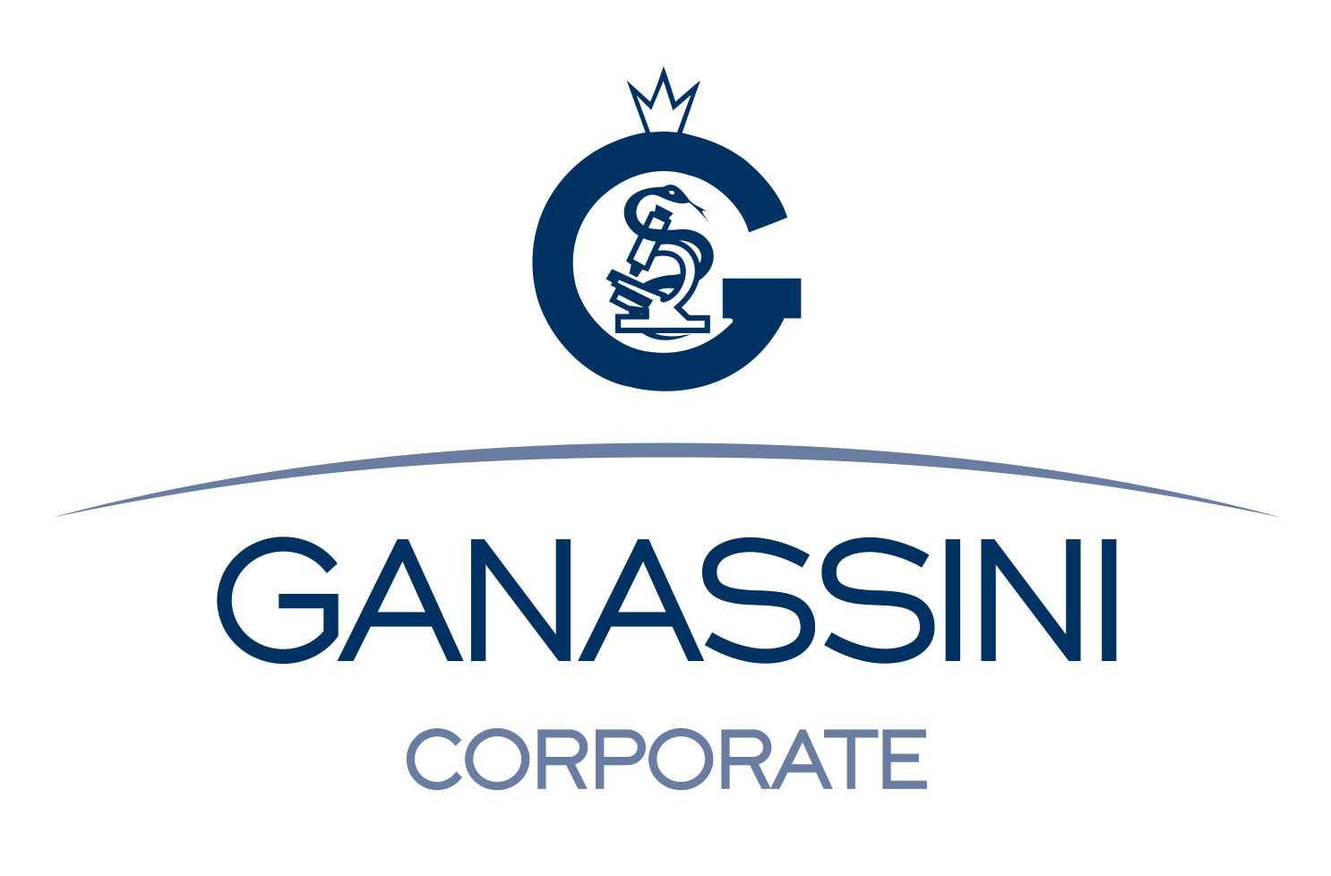 Ganassini_Corporate_pos_neg