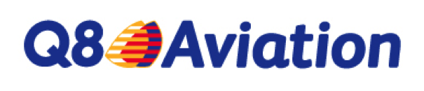 Q8-Aviation-logo