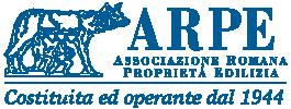 logo-ARPE