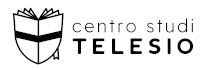 logo Telesio