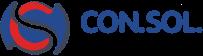 logo-consorzio-consol