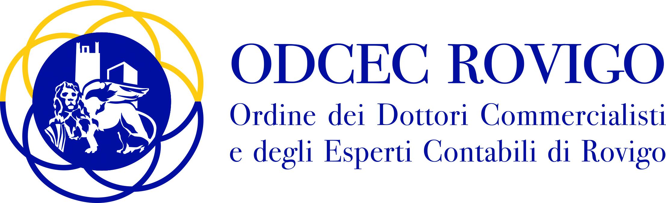 logo_odcec_rovigo_quadricromia