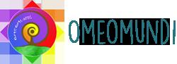 omeomundi