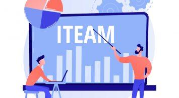 Formación in-company: e-learning y competencias digitales