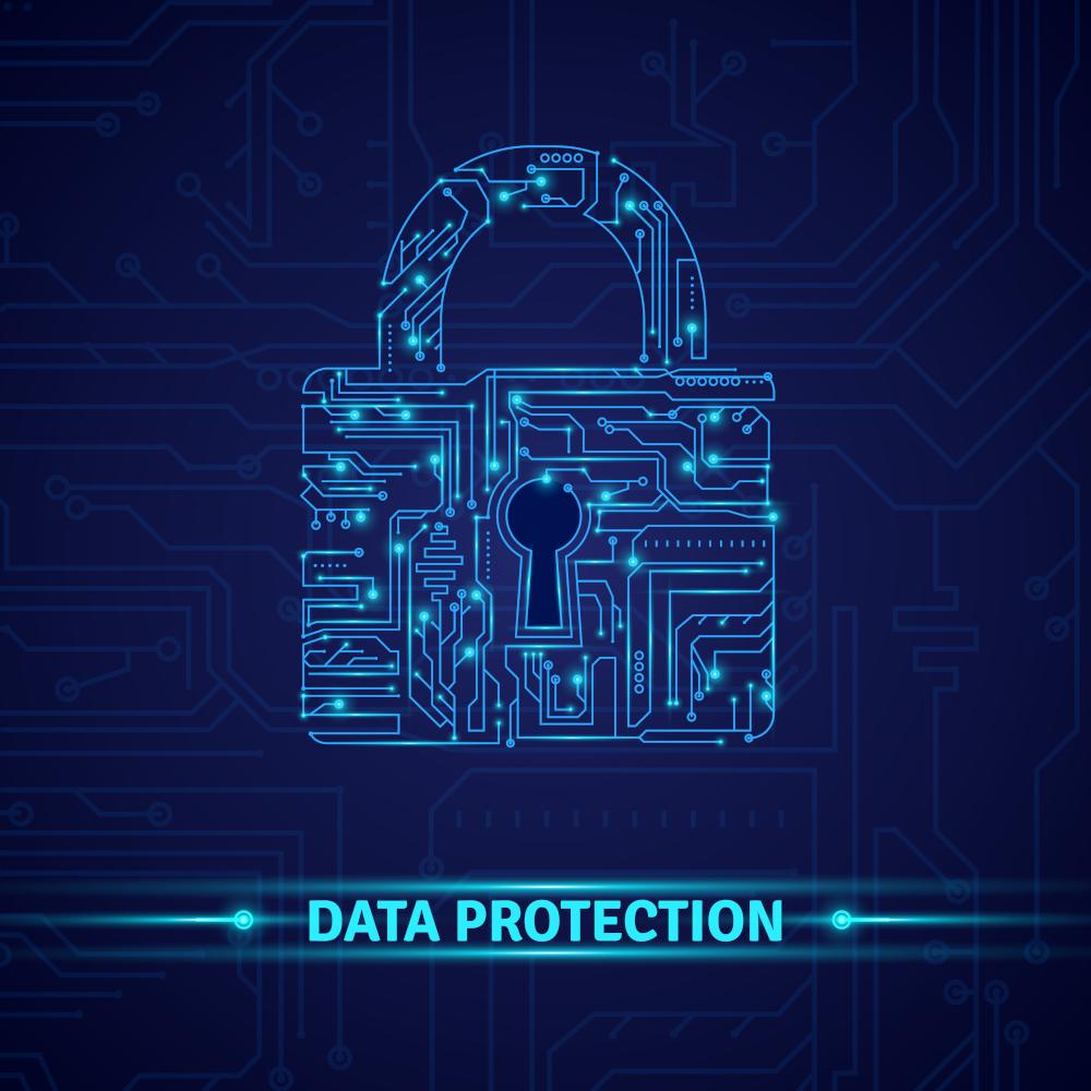 Garante Privacy: novità sul tema cookie dei siti web